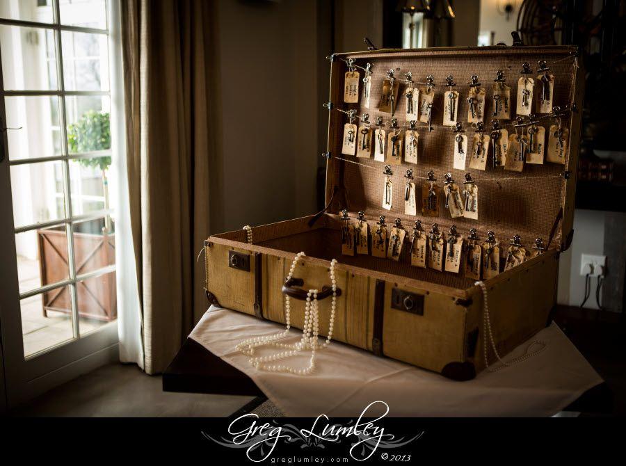 Magnificent wineland wedding setting, Nantes Estate | Nantes ...