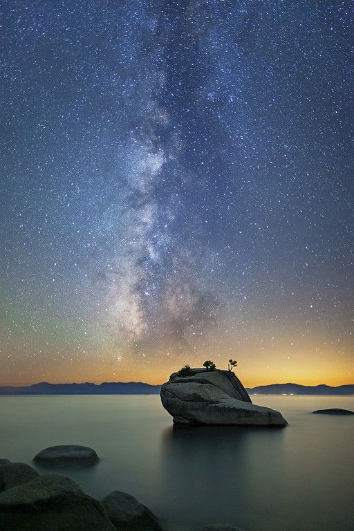 Bonsai Rock Nevada - Bing Images