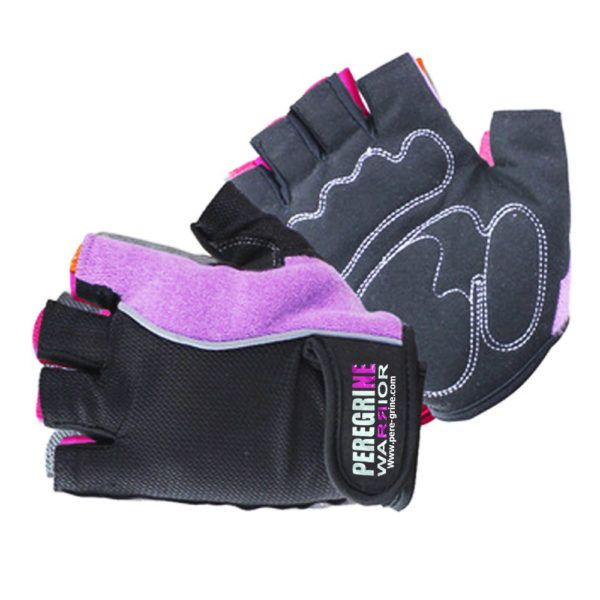 Fitness Gloves Manufacturer Ladies Fitness Gloves Uk Fitness
