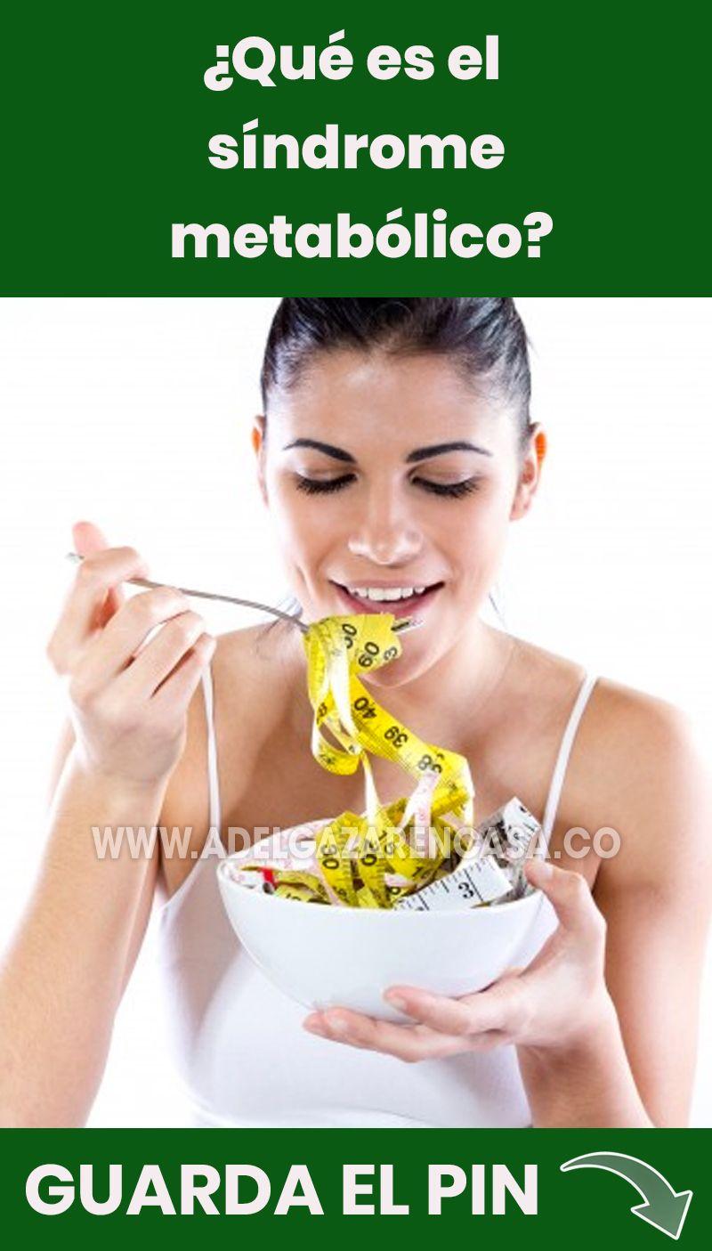 Restablecer Tus Hormonas Para Quemar Grasa Corporal  Mejor Сon Salud