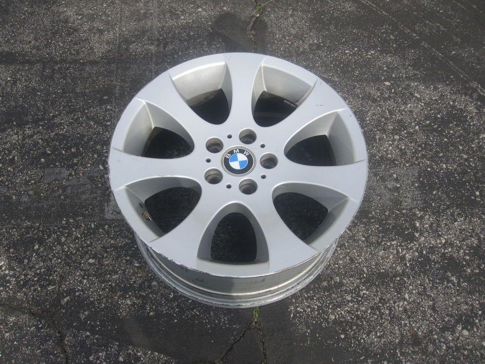 US 200.00 Used in eBay Motors, Parts & Accessories, Car