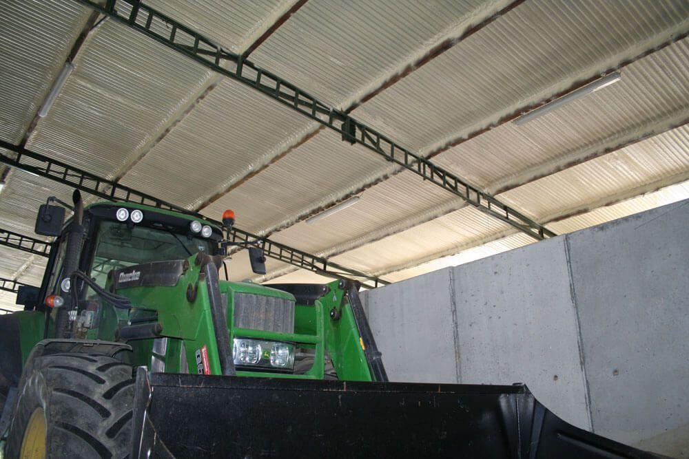 Shed Insulation Shed, Insulating a shed, Insulation