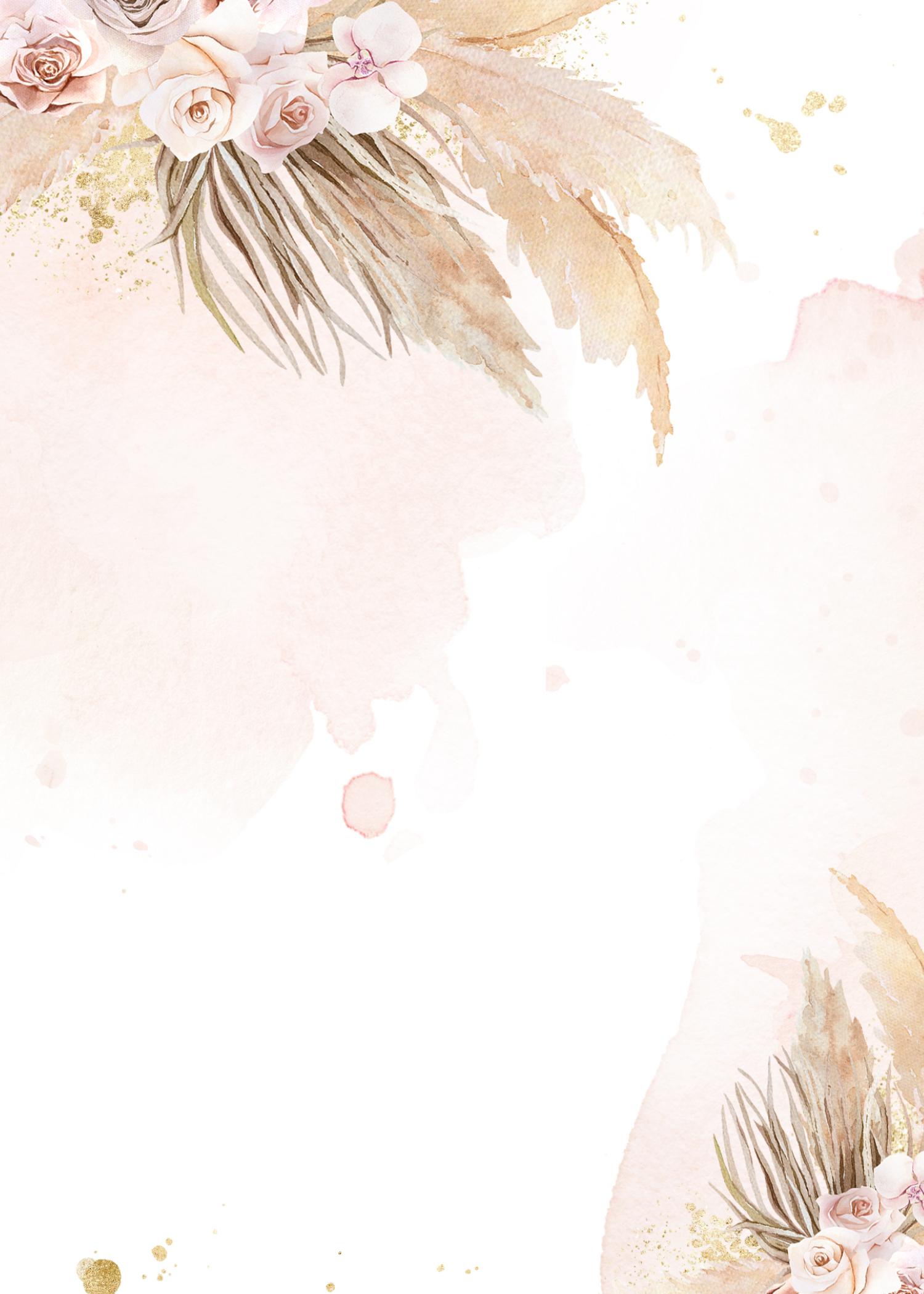 Конструктор свадебных пригласительных на свадьбу (бумажные / pdf / печать), конструктор банкетных карточек, конструктор свадебного конверта.