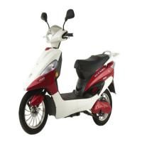 Hero Electric India Has Launched Its Next Generation Electronic