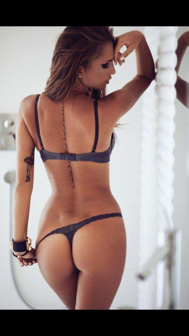 Girls Gone Wild  Femme Sexy, Photos De Femme Sexy-3662