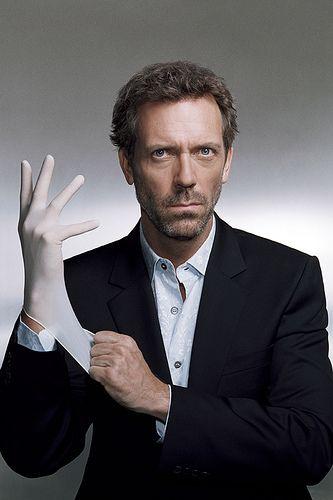 Hugh Laurie 2   Hugh laurie, Dr house, Tv show house