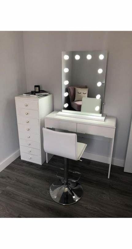 mirrored bedroom furniture imagelucy nic gearailt on