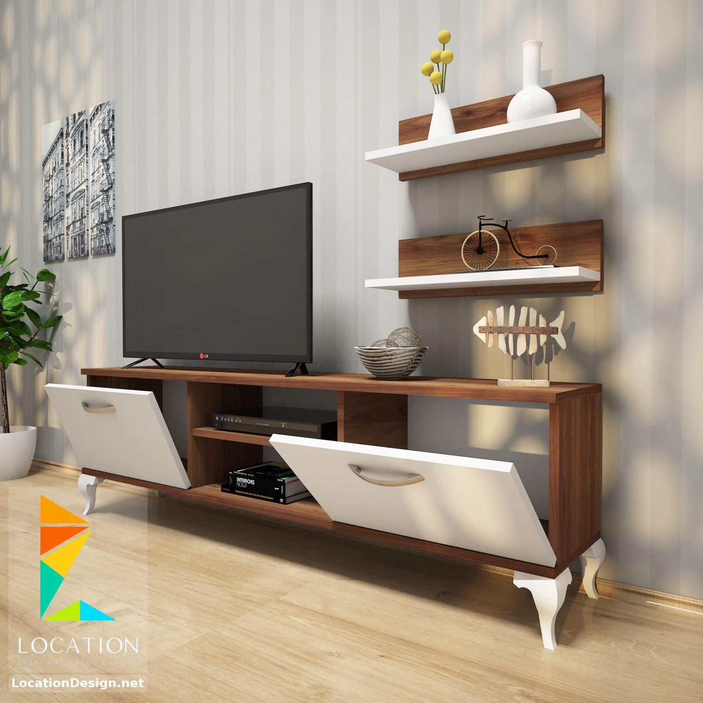 اسعار مكتبات خشبية للبيع في مصر Tv Room Design Living Room Tv Unit Living Room Warm