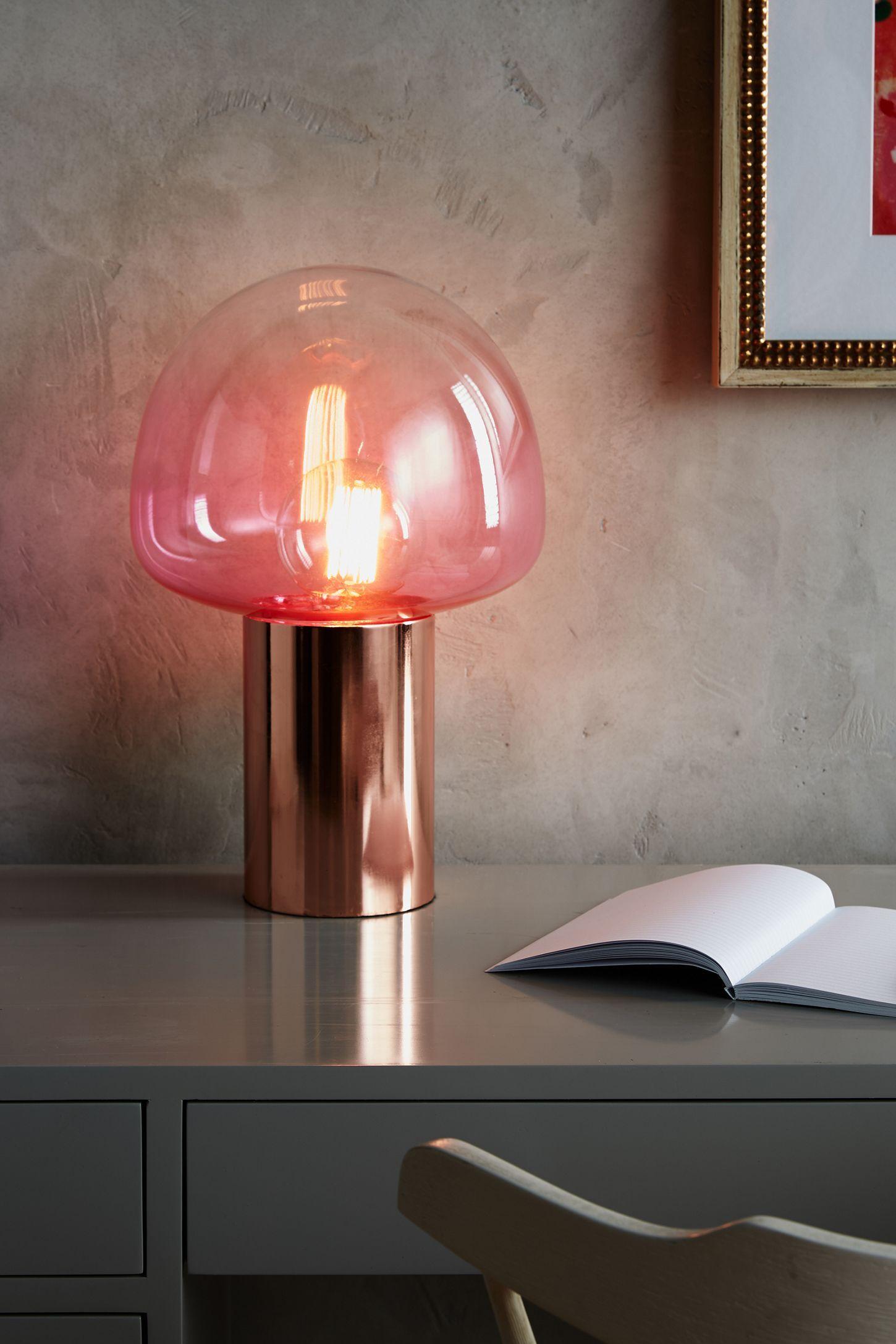 210d0c30d5c8636fb455fb6f14597723 Résultat Supérieur 60 Luxe Lampe Decorative Stock 2018 Ldkt