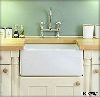Belfast Butler Kitchen Sink