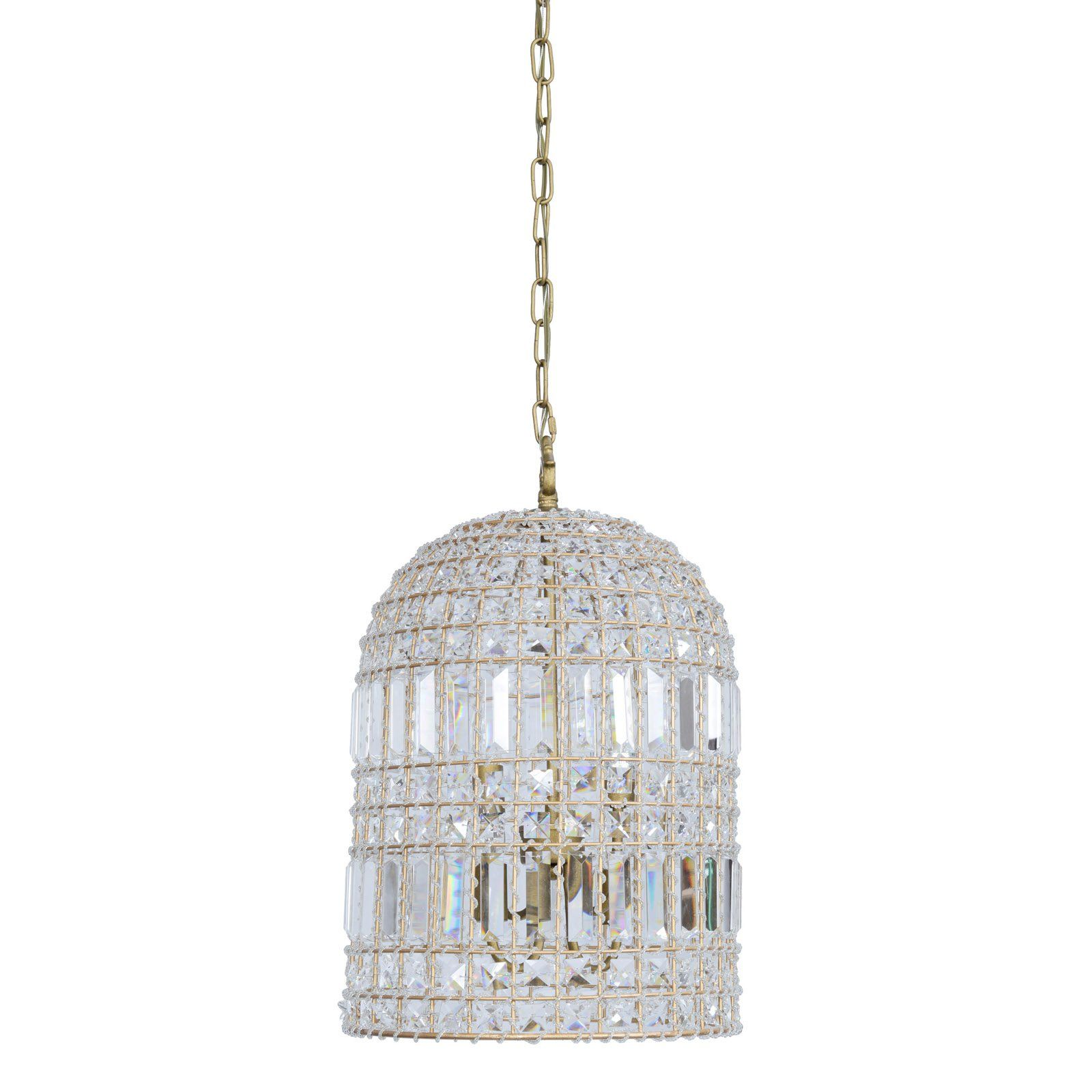 Kosas home mae pendant light products pinterest