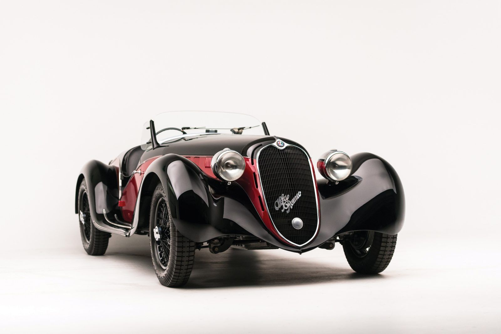 Pin On Vintage Automobiles