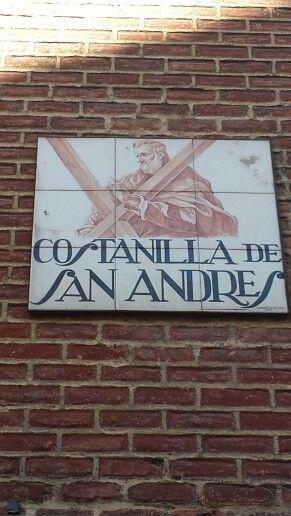 La Latina, Madrid. Lugares para perderse...