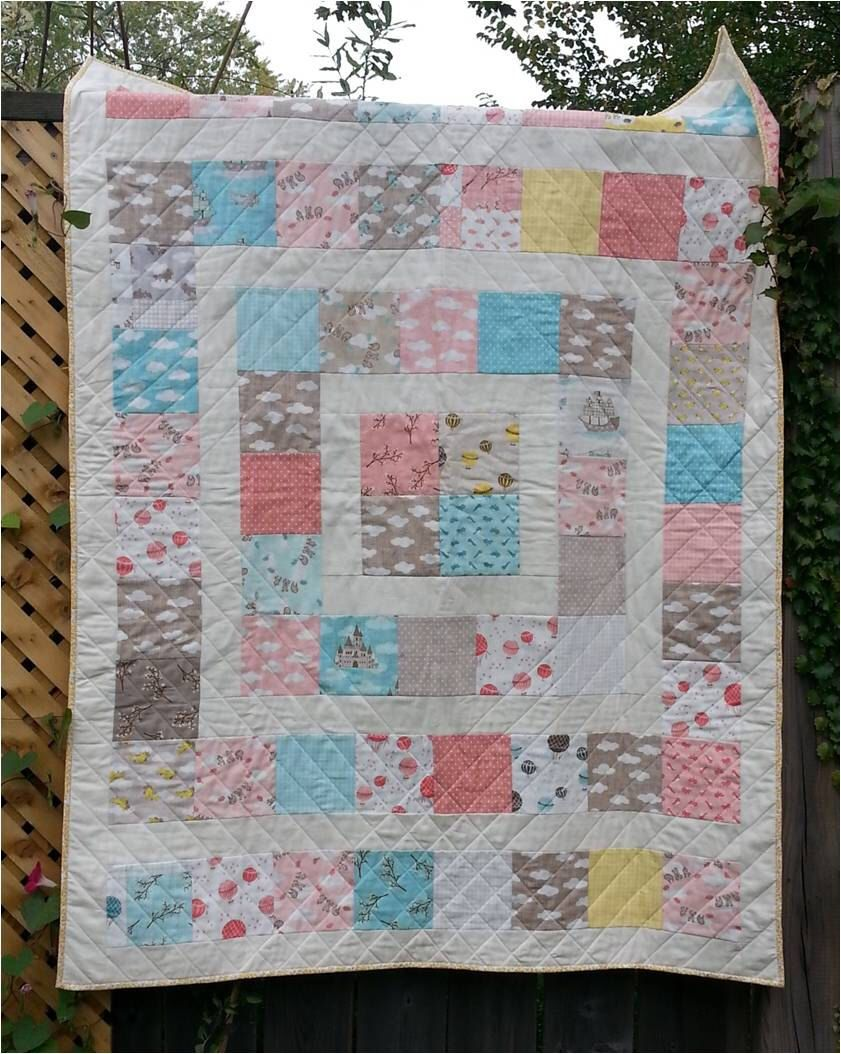 your quilting patterns full article charm frostingonyourcakequilt and pack cake on layer free easy frosting quilt
