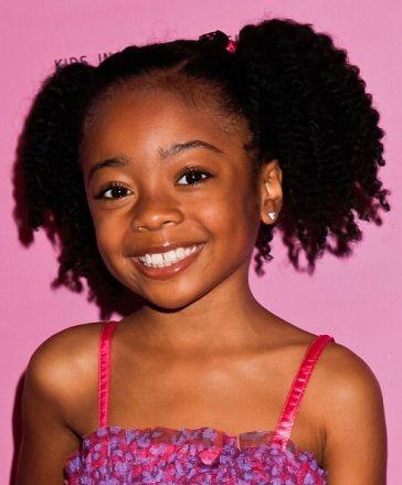 νέος Ebony κορίτσια κανάλι