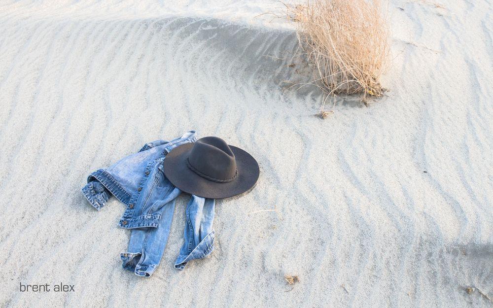 desert romance  p: brent alex