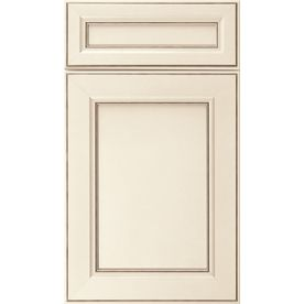 Lowes caspian stock cabinet kitchen idea 39 s pinterest for Kitchen cabinets 24x24