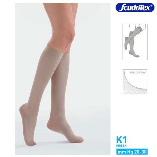18c7812b62 Scudotex Compression Hosiery #ebay #Fashion | Products | Pinterest ...
