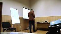 В. КУРИЛКИН ПОСТАНОВКА И ДОСТИЖЕНИЕ ЦЕЛИ - OneDrive