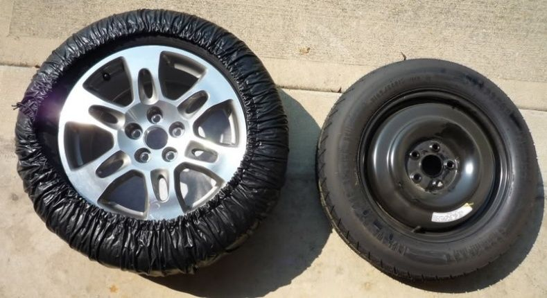 detail parts wa shoreline acura in and item mdx tires wheels auto