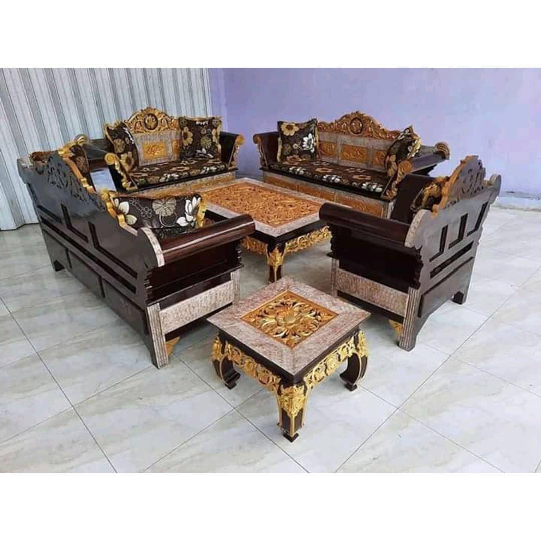📌 Pusat Furniture Jati 📌 Bahan Kayu Jati Asli 📌 Finishing Natural, Duco, Emas Dan Kombinasi 📌 Pengiriman Aman Keseluruh Daerah 📌 Free Konsultasi Contact : 📩 Wa : 085-695-750-838 ☎️ Phone : 085-695-750-838 📪 Email : Rehanjatifurnesia@gmail.com #Lemari #Bufet #MejaTv #BufetUkir #LemariUkir #RehanJatiFurnesia #FurnitureJepara #FurnitureJatiJepara #FurnitureInterior #FurnitureBali #FurniturePalembang #Furniture #KursiGoyang #MebelJepara #BufetBulan #FurnitureJatiUkir #MejaPayung