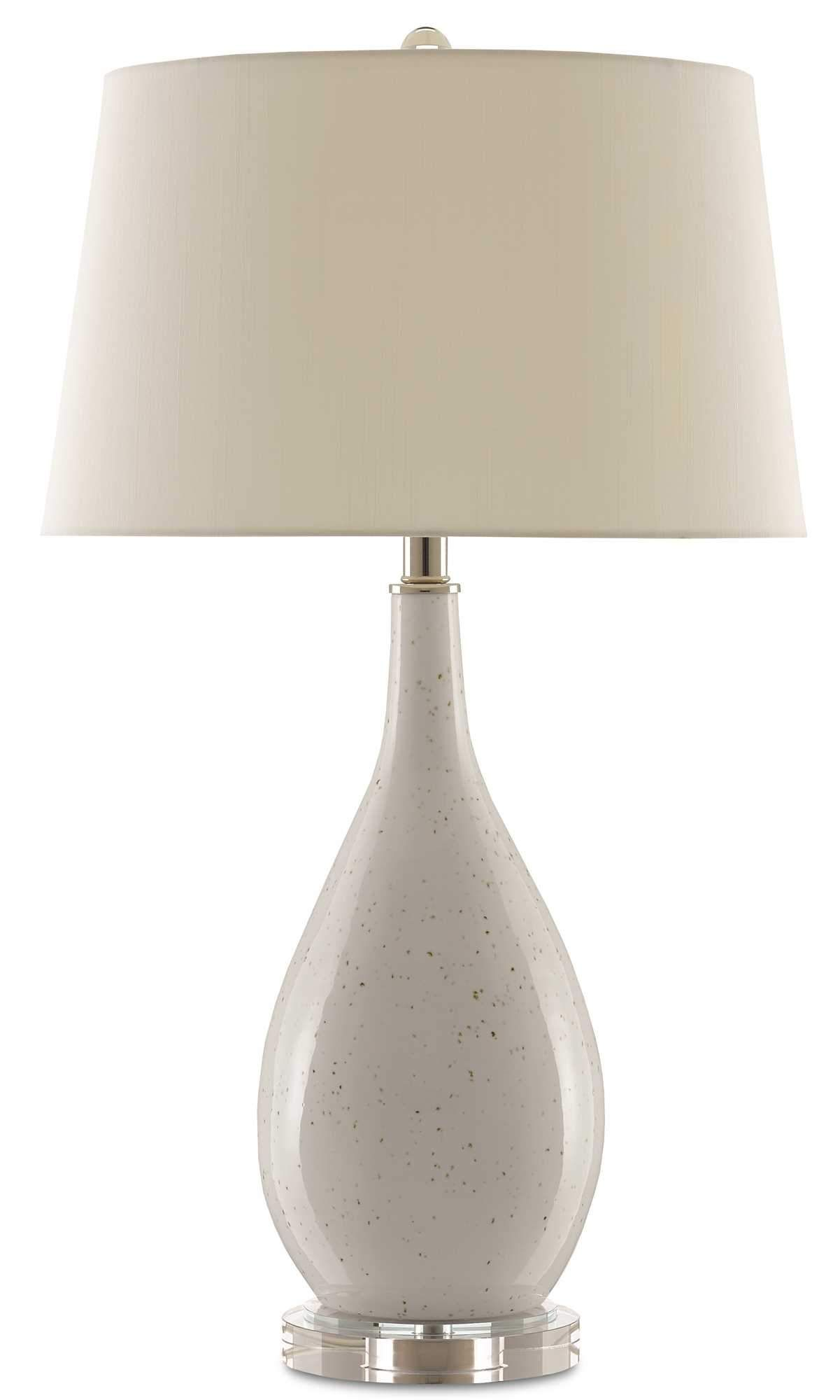 Currey and pany Caryl Table Lamp 6000 0317 Products