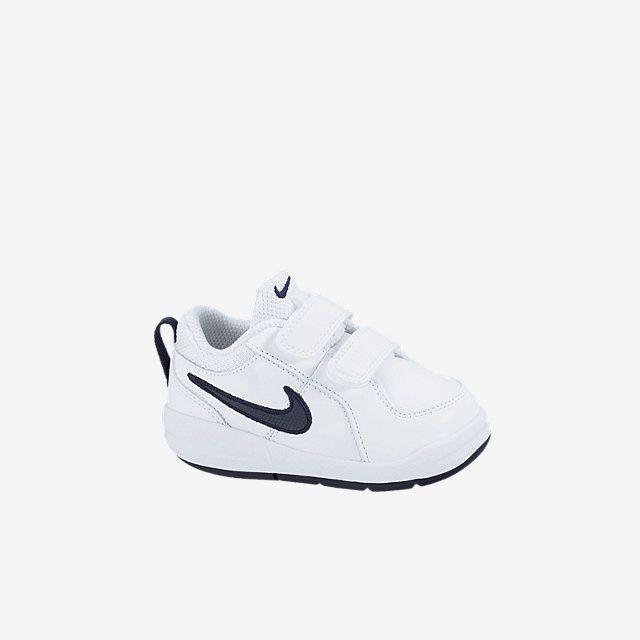 finest selection 4c396 ff315 Nike Pico 4 – Chaussure pour Bébé Très petit garçon. Nike.com (FR)