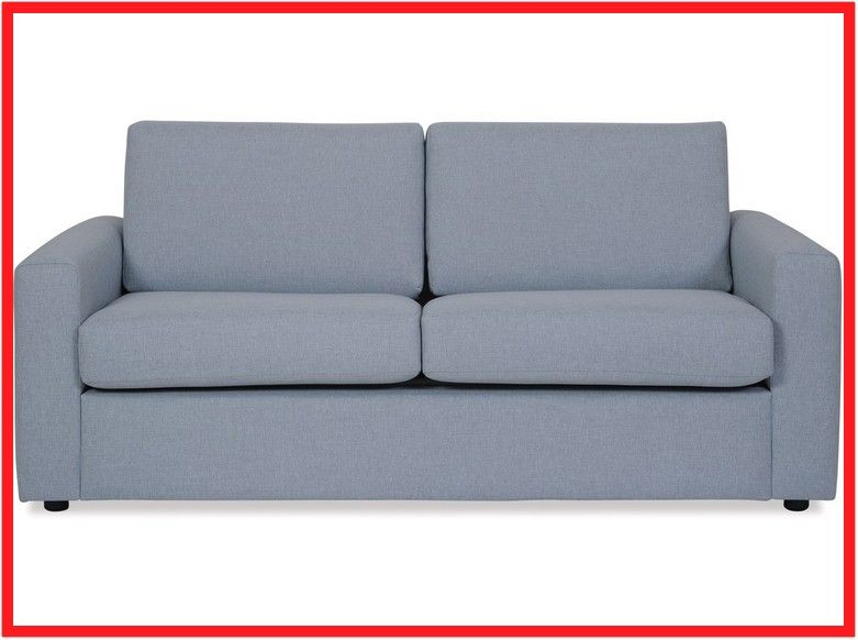 96 Reference Of Chair Sofa Bed Nz In 2020