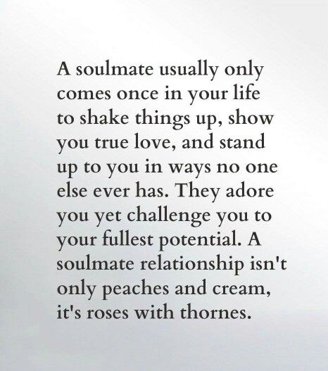 Found On Facebook Love Quotes For Her Valentines Day Love Quotes Soulmate Quotes