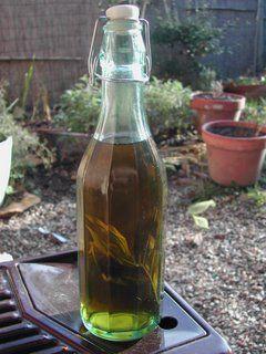 les cuisines de garance liqueur de verveine après 40 feuilles de