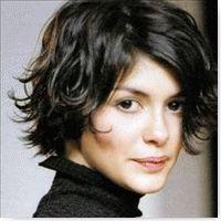 ines de la fressange cheveux Recherche Google Cheveux