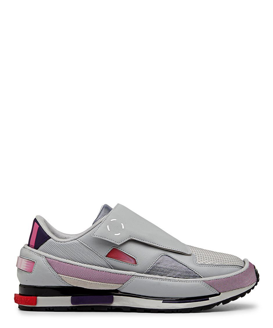 competitive price 4d05c be43f RAF SIMONS X ADIDAS 'RAF SIMONS RISING STAR 2 TRAINER ...