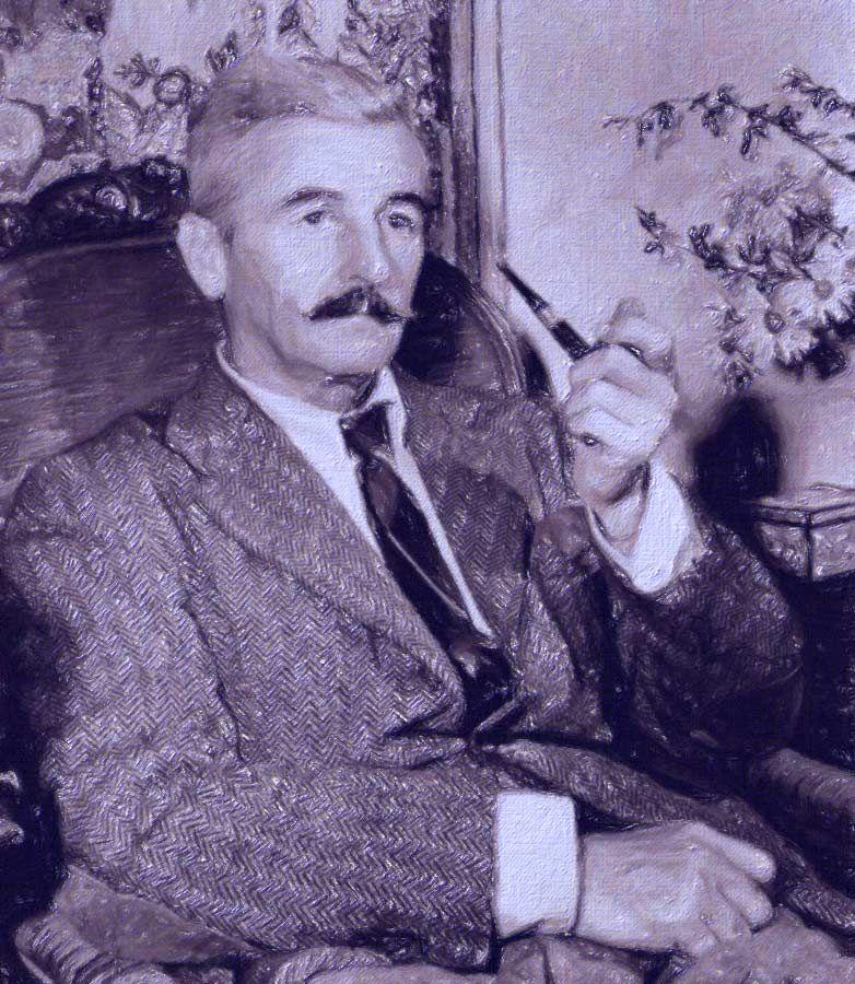 """Lo ha detto con parole molto simili anche Oriana Fallaci nel libro """"Lettera a un bambino mai nato"""" qualche anno dopo di lui.  [http://www.liosite.com/citazione/oriana-fallaci-ma-il-niente-e/]  """"Fra il dolore e il nulla io scelgo il dolore.""""  William Cuthbert Faulkner - Palme selvagge  #Faulkner, #dolore, #nulla, #scelta, #orianafallaci, #italiano,"""