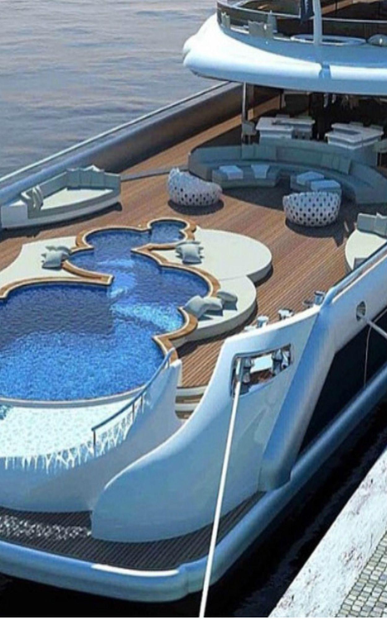 Pin von helmuth klöckl auf klkl yacht pinterest