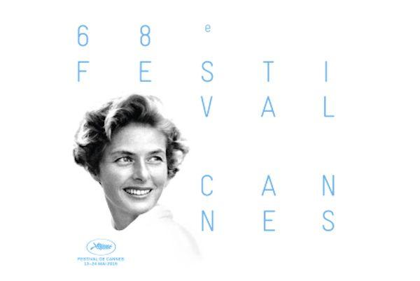 The 2015 Cannes Film Festival Award Winners