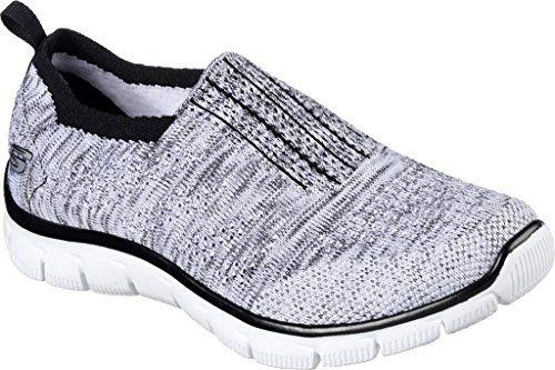 Sneakers fashion, Sneakers, Skechers women