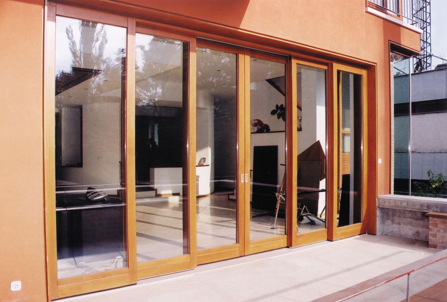 Bara Design Studio - Budapest - Design To Go (Designtogobloghu)
