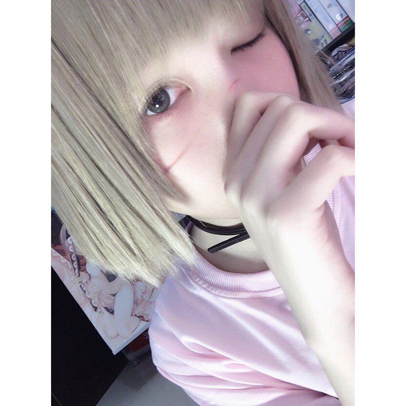 Zdjęcie Dziewczyny 13 Lat