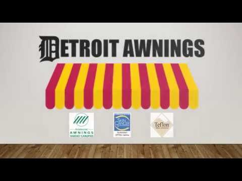 AWNINGS FOR SALE | Awnings for sale, Window awnings ...