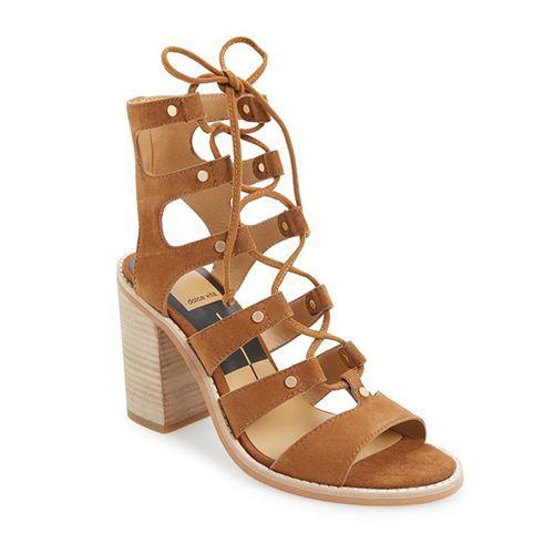 72af23d35ca Dolce Vita Lyndon Lace-Up Sandalsbestproductscom