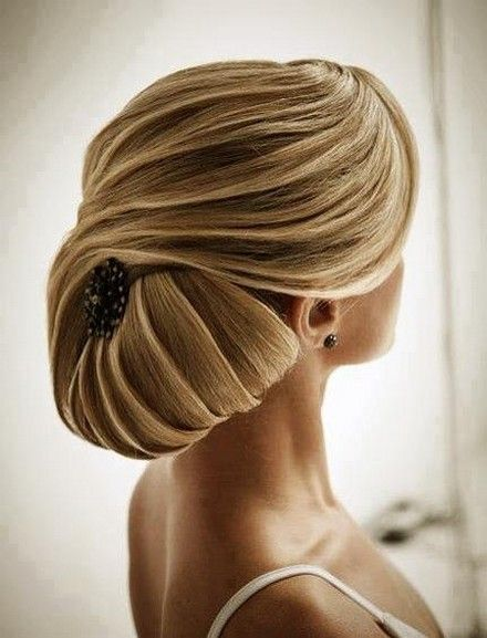 No Fuss Hairstyles To Go With Your Face Hair Styles Long Hair Styles Braids For Long Hair