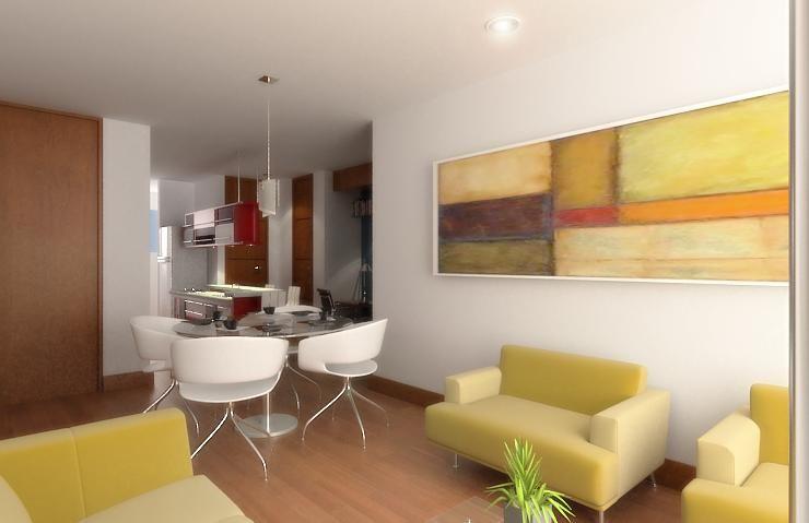 Pin de Maria Vieco en Diseño interior Pinterest Departamentos