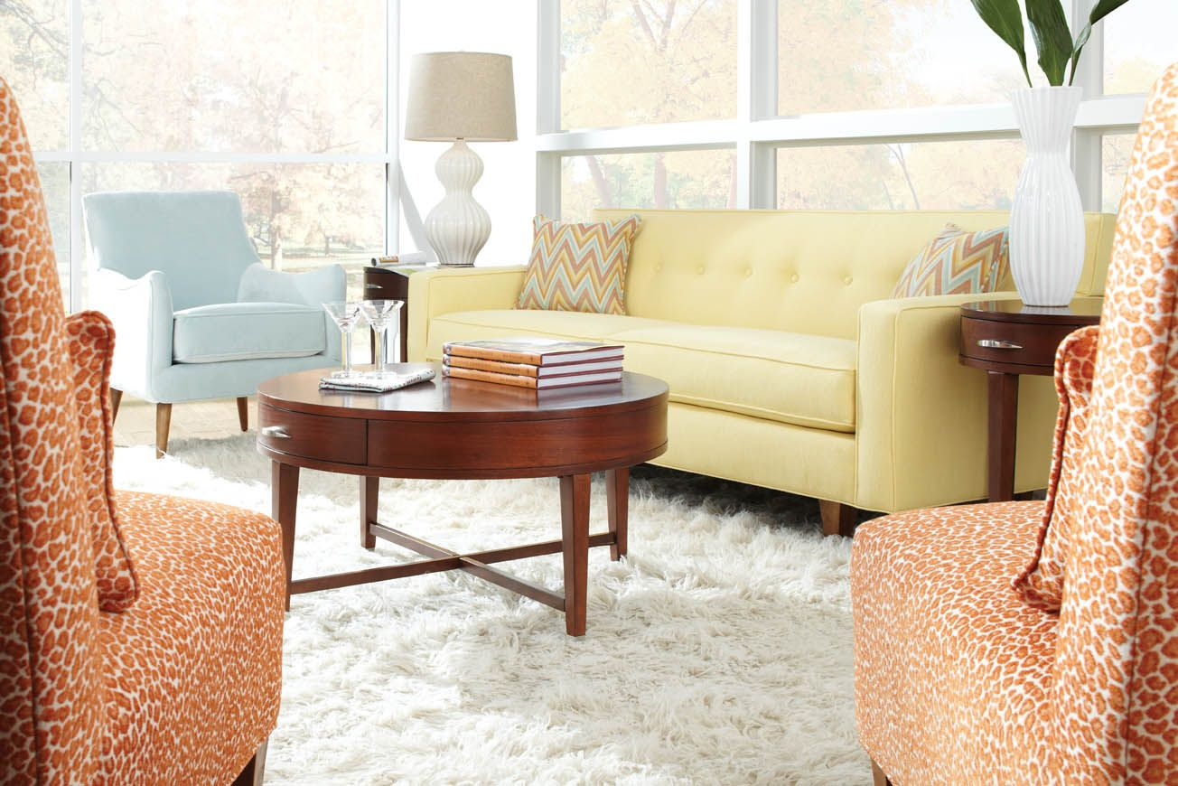 Sofa Beds Rowe Collections Sofas u Couches Abbott Sofa Home Ideas u DIY Pinterest