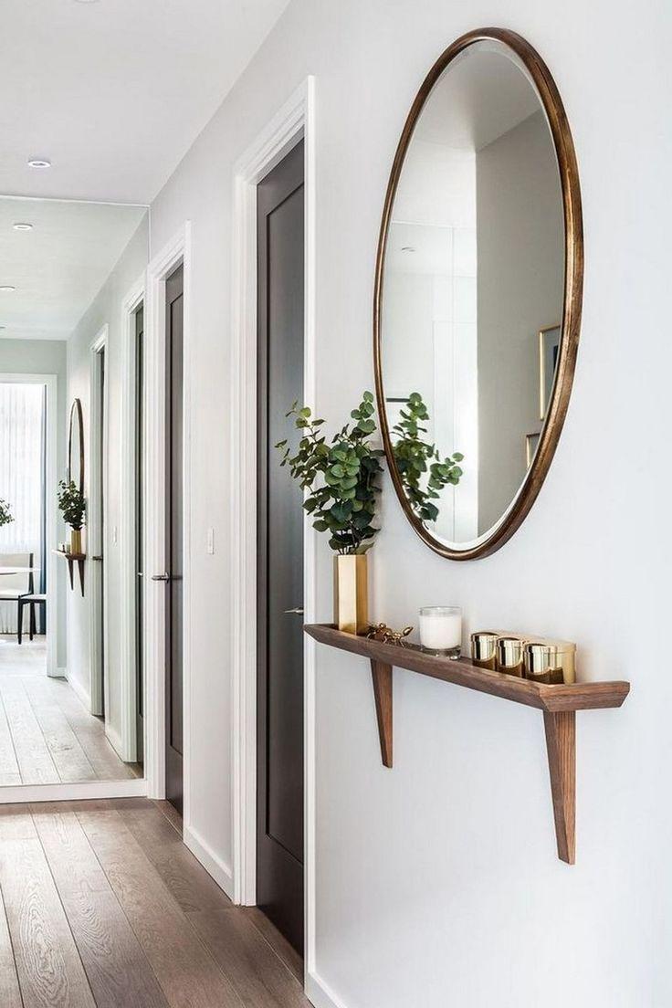 Photo of 32+ Bemerkenswerte DIY kleine Wohnung Dekorationsideen, # Bemerkenswerte # Dekorationsideen #…