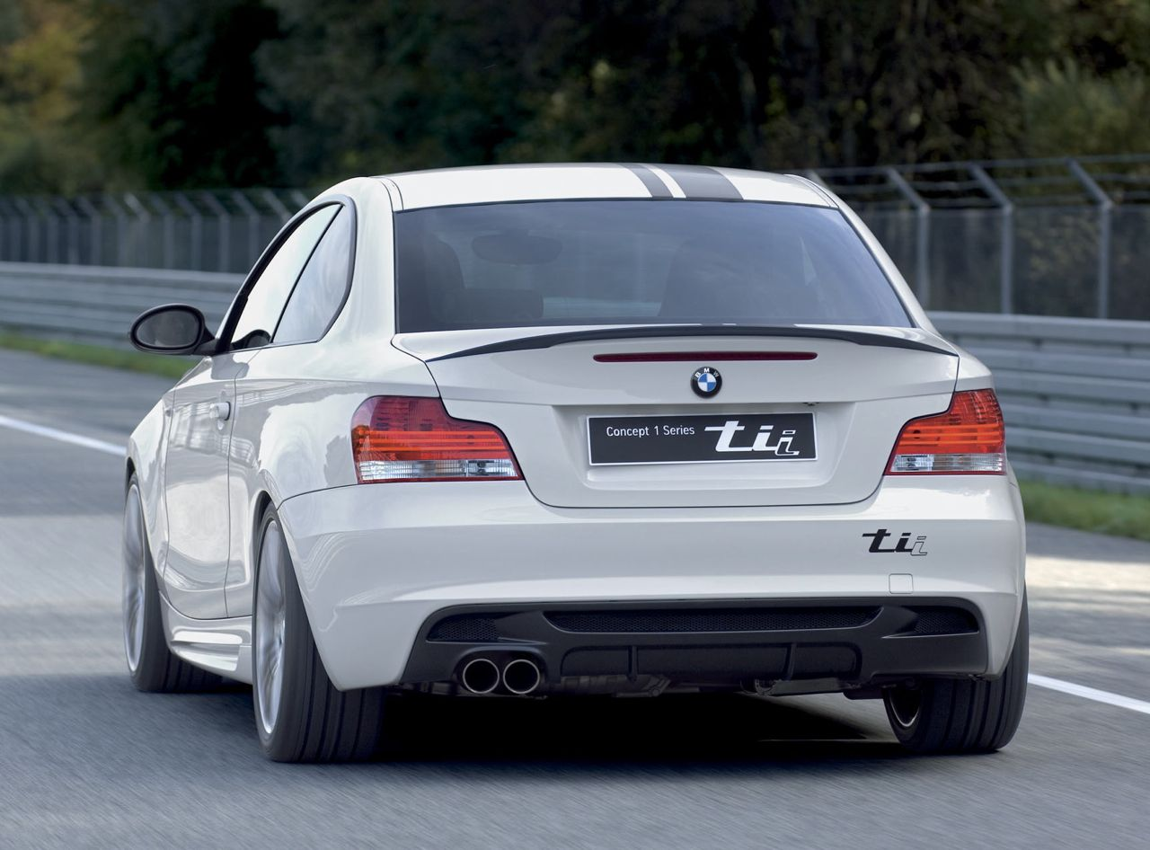 BMW 135i grey | Things to have someday | Pinterest | BMW, Cars and ...