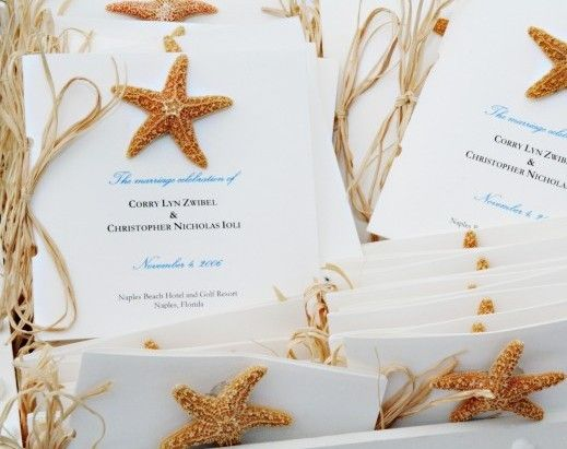 17 Best images about Beach Invitations – Wedding Invitations Beach