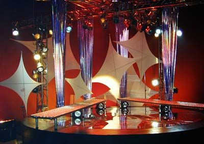 Stage Design · Tv_rock+flash (400×283)