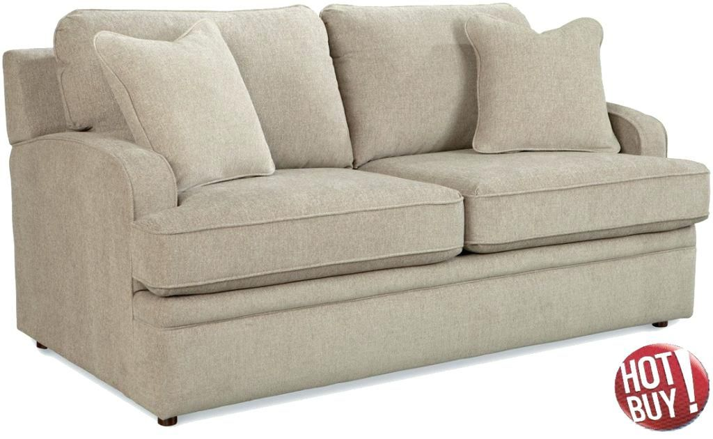 Kennedy Sofa Lazy Boy Lazy Boy Sofas Sleeper Sofa Single Sofa Bed