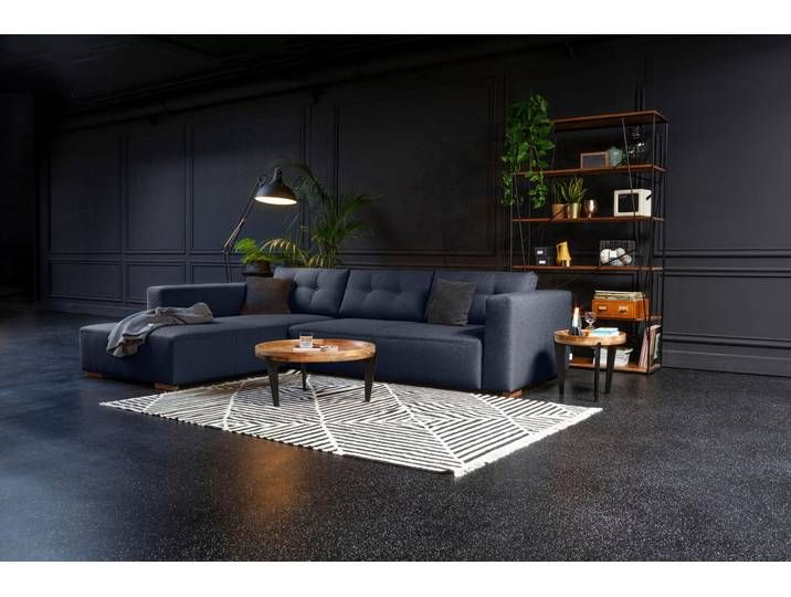 Tom Tailor Eck Couch Heaven Chic M Blau Komfortabler Federkern In 2020 Outdoor Furniture Sets Outdoor Furniture Outdoor Sofa