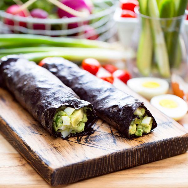 clean-eating-avocado-nori-rolls-wilderness-family-naturals-square